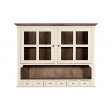 Baker Cotleigh Dining Wide Dresser Top