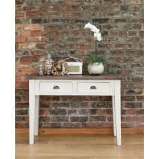 Baker Cotleigh Dining Console Table