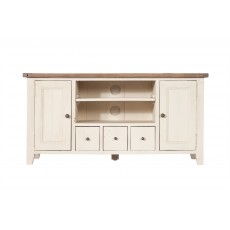 Baker Cotleigh Dining TV Stand