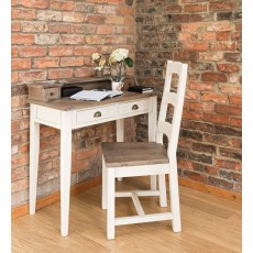 Baker Cotleigh Dining Writing Bureau