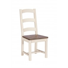 Baker Cotleigh Dining Wooden Dining Chair