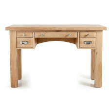 WIllis & Gambier Tuscany Hills Bedroom Dressing Table