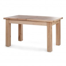 WIllis & Gambier Tuscany Hills Dining Small Extending Dining Table