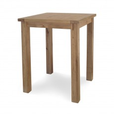 WIllis & Gambier Tuscany Hills Dining Bar Table