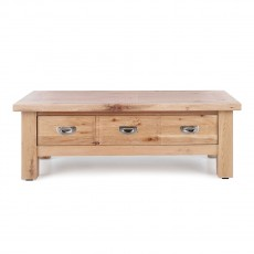 WIllis & Gambier Tuscany Hills Dining Coffee Table