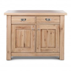 WIllis & Gambier Tuscany Hills Dining Small Sideboard