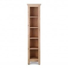 WIllis & Gambier Tuscany Hills Dining CD Tower