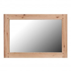 WIllis & Gambier Tuscany Hills Dining Wall Mirror