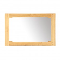 WIllis & Gambier Malvern Wall Mirror