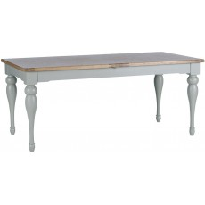 WIllis & Gambier Malvern 179-224cm Extending Dining Table