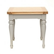 WIllis & Gambier Malvern Flip Top Table