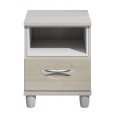 Modano 1 Drawer POD Chest