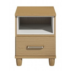 Decade 1 Drawer POD Chest