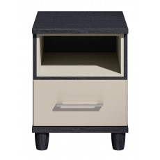 Halogen 1 Drawer POD Chest