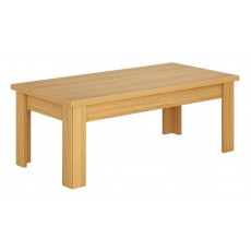 Kingstown Dalby Coffee Table