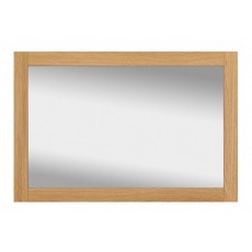 Kingstown Dalby Wall Mirror