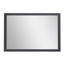 Halogen Wall Mirror