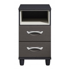 Modano 2 Drawer POD Chest