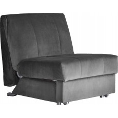 Gallery Metz 80cm Chairbed