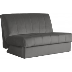Gallery Metz 140cm Sofabed