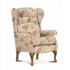 Sherborne Brompton High Seat Chair