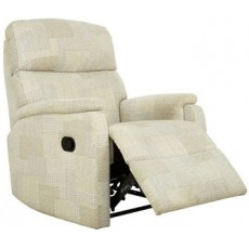 Celebrity Hertford Riser Recliner