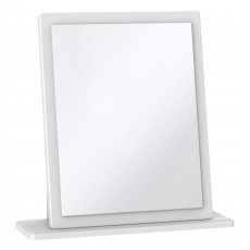 Welcome Infinity Small Mirror