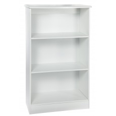 Welcome Infinity Bookcase