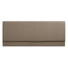 Stuart Jones Tosca Headboard