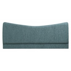 Stuart Jones Oregon Headboard