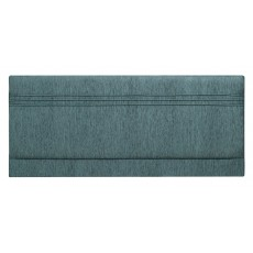 Stuart Jones Porto Headboard