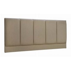 Stuart Jones Monique Headboard