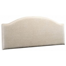 Stuart Jones Finchley Headboard