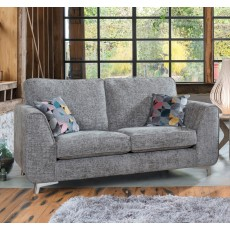 Alstons Stockholm 2 Seater Sofa