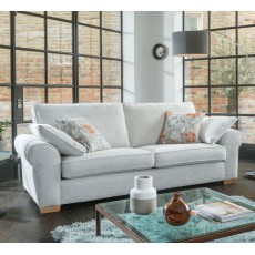Alstons Camden Grand Sofa
