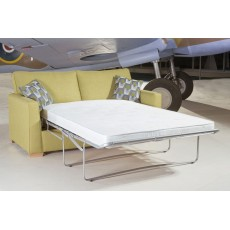 Alstons Hawk 3 Seater Sofabed