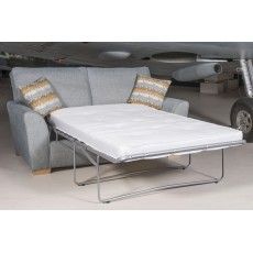 Alstons Spitfire 2 Seater Sofabed