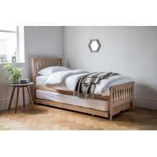 Dreamworks Banbury Guestbed