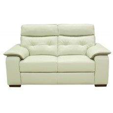 Living Homes Miami 2 Seater Sofa