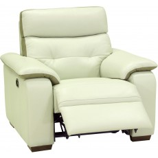 Living Homes Miami Recliner