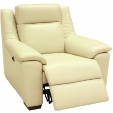 Living Homes Phoenix Recliner
