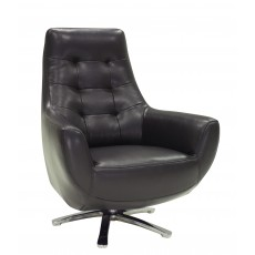 Living Homes Washington Swivel Chair