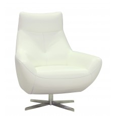Living Homes San Francisco Swivel Chair