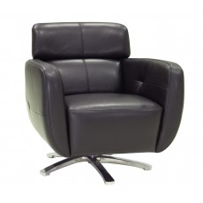 Living Homes Seattle Swivel Chair