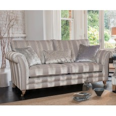Alstons Lowry 3 Seater Sofa