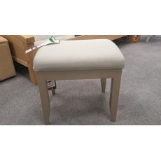 Clearance - Stuart Jones Slindon Stool