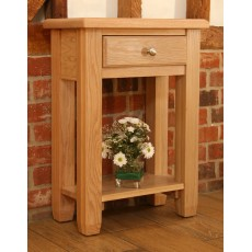 Andrena Pelham Occasional Table