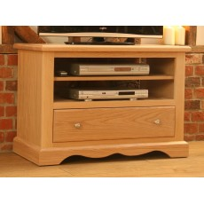 Andrena Pelham 36' Entertainment Unit