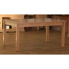 Andrena Pelham Small Fixed Top Table