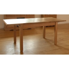 Andrena Pelham Small Extending Table